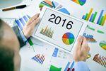 Bank Światowy obniża prognozy