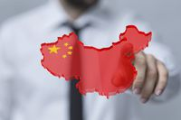 Gospodarka światowa: miękka siła Chin