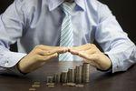Inwestowanie w fundusze aktywów mieszanych. Strzał w 10?