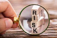 Największe ryzyka w gospodarce światowej