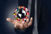Globalizacja jest procesem nieuchronnym