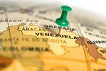Polski eksport miernikiem dramatu Wenezueli