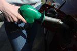 Przez Wenezuelę ceny paliw skoczą do 5,4 zł/litr?