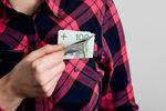 Czy w 2016 r. będziemy zaciągać kredyty gotówkowe?
