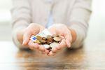 Emeryci: łakomy kąsek dla kredytodawców
