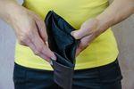Wakacje niosą kłopoty finansowe