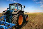 Gospodarstwo rolne: zwrot VAT od środków trwałych rozłożony w czasie