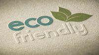 Wykorzystaj potencjał green marketingu