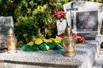 Ubezpieczenie grobu w ramach polisy mieszkaniowej