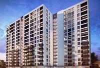 ST_ART Piątkowo - Nickel Development