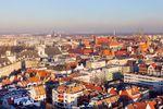 We Wrocławiu nie ma gdzie budować mieszkań?