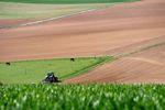 Grunty rolne: obrót będzie ograniczony
