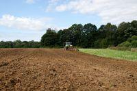 Nowelizacja ustawy o ochronie gruntów rolnych i leśnych: odrolnienie