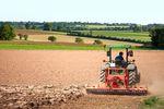 Ograniczony obrót ziemią rolną nie spodoba się UE?