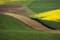 Ostatni dzwonek na inwestycje w grunty rolne