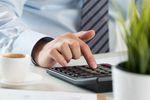 Wydatki na rzecz grupy kapitałowej w kosztach uzyskania przychodów