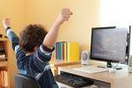 Gry internetowe a prawa autorskie