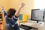 Gry komputerowe: zabawa czy zagrożenie dla dzieci?