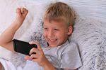 Najpopularniejsze gry mobilne i ich potencjał reklamowy