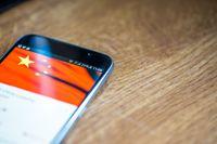 Czy chińskie smartfony można serwisować?