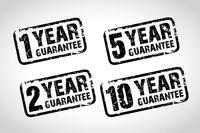 Czy przedłużona gwarancja się opłaca?