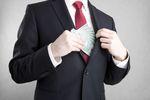 Czy gwarancje de minimis przynoszą efekty?