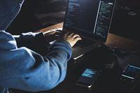 Biznes oszukany. Czym się zajmą hakerzy w 2019 r.?