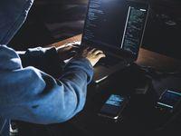 Czym się zajmą hakerzy w 2019 r.?