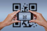 M-commerce przyszłością handlu detalicznego
