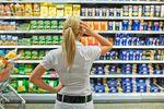 Metki z cenami znikną ze sklepów?