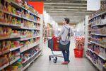 Roszada na rynku. E-sklepy i dyskonty wypierają hipermarkety?
