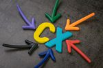 Skuteczna strategia w handlu bazuje na CX