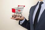 5 rzeczy, które musisz wiedzieć zanim otworzysz sklep internetowy