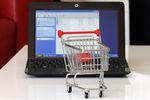 Podatki PIT, VAT i PCC gdy handel internetowy