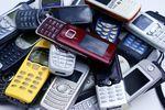 Stawka ryczałtu na handel używanymi telefonami komórkowymi