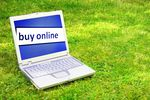 E-commerce: czekam na e-galerię