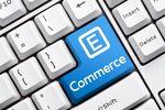 Trudno dogonić polski rynek e-commerce