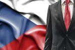 Czy to dobry moment na handel z Czechami?