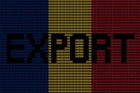 Eksportujesz? Pomyśl o handlu z Rumunią
