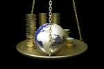 Handel międzynarodowy zmienia kształt