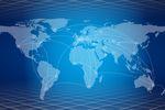 Handel światowy ulega transformacji