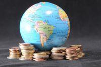 Handel światowy: skromnie, ale stabilnie