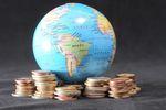 Handel światowy: wzrost o 1,5% i 420 mld $ strat, w 2020 niewiele lepiej