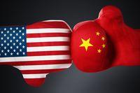 Huawei zapalnikiem technologicznej zimnej wojny?