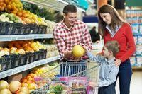 Niedziele handlowe 2020 - kiedy sklepy będą otwarte?