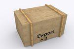 Eksport towarów: jakie bariery widzi sektor MSP?