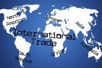 GUS o handlu zagranicznym: w styczniu import z Chin niższy o prawie 5%
