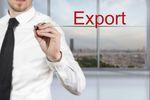 Handel zagraniczny I 2016