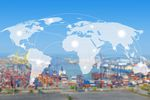 Handel zagraniczny I 2017