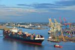Handel zagraniczny I-III 2017